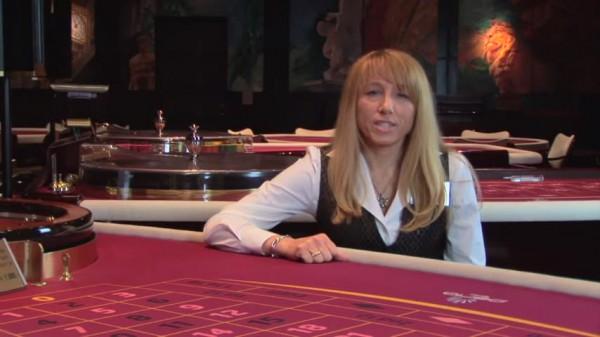 Sergeja Hlede - NPK 'Krupjejka'
