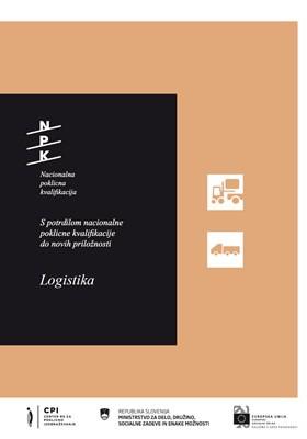 Logistika (PDF)