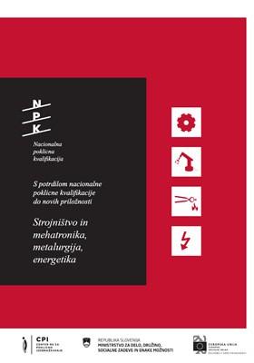 Strojništvo in mehatronika, metalurgija, energetika (PDF)